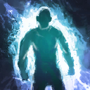 Frostborn passive skill icon.png