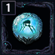 Horticrafting Change Unique icon.png