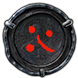 Park Map (Heist) inventory icon.png