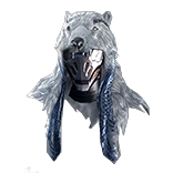 Polar Helmet inventory icon.png