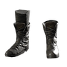 Project Boots inventory icon.png