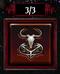 Ritual Rewards button icon.png