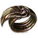 Andvarius inventory icon.png