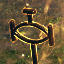 Consecrated Ground status icon.png