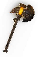 Disapprobation Axe inventory icon.png