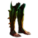 Fenumus' Spinnerets Relic inventory icon.png