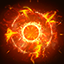 Fire Burst skill icon.png