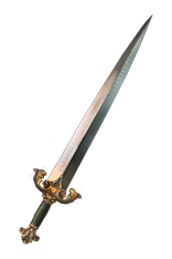 Graceful Sword inventory icon.png