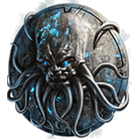 Great Old One's Ward inventory icon.png