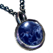 Lapis Amulet inventory icon.png