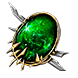 Lord of Steel (Overwhelm) inventory icon.png