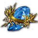 Purity of Elements inventory icon.png