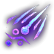 Shrieking Essence of Misery inventory icon.png