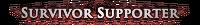 Survivor Supporter Title.png