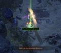 The Maven's Beacon drop.png