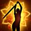 Vigilant Strike skill icon.png