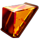 Warlord's Reach inventory icon.png