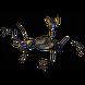 Animal Skeleton inventory icon.png