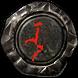 Arcade Map (Metamorph) inventory icon.png