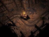 Azurite Mine area screenshot.jpg