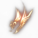 Brilliant Feathers inventory icon.png