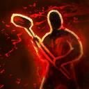 Butchery passive skill icon.png