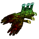 Facebreaker Relic inventory icon.png
