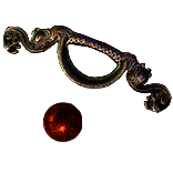 Rathpith Globe inventory icon.png
