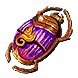 Rusted Breach Scarab inventory icon.png
