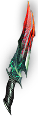 The Consuming Dark inventory icon.png