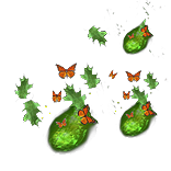 Verdant Footprints Effect inventory icon.png