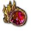Added Fire Damage Support inventory icon.png