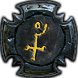 Arachnid Nest Map (War for the Atlas) inventory icon.png