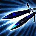 Assassinate (Assassin) passive skill icon.png