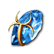 Contagion inventory icon.png