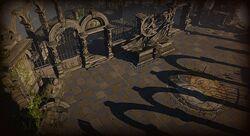 Eclipsed Hideout area screenshot.jpg