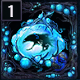 Horticrafting Remove Influence icon.png