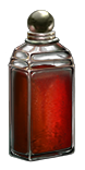 Sacred Life Flask inventory icon.png