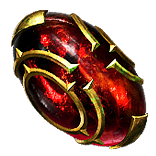Sun Orb inventory icon.png