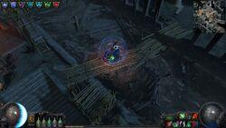 The Aqueduct area screenshot.jpg