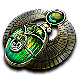 Winged Elder Scarab inventory icon.png