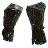 Abyss Core Gloves inventory icon.png