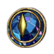 Arcane Surge Support inventory icon.png