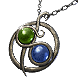 Badge of the Brotherhood inventory icon.png