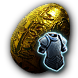 Geomancer's Incubator inventory icon.png