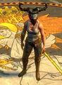 Hale Negator 3D.jpg