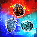 LiegeOfThePrimordial (Elementalist) passive skill icon.png