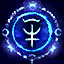 Malevolence skill icon.png