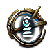 Maven's Invitation Glennach Cairns 2 inventory icon.png