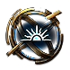 Maven's Invitation New Vastir 3 inventory icon.png